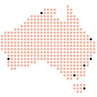 australia_case_icon