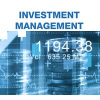 investment_management