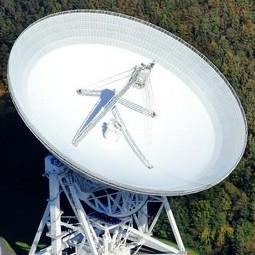 max_plank_radiotelescope
