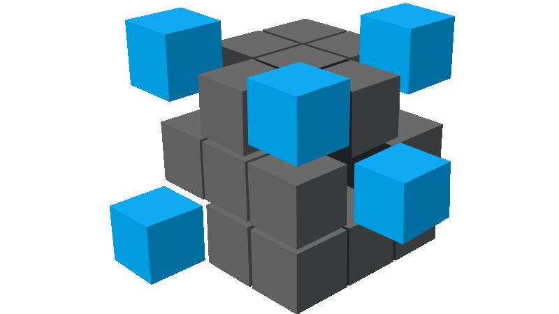 custom software by Netberg